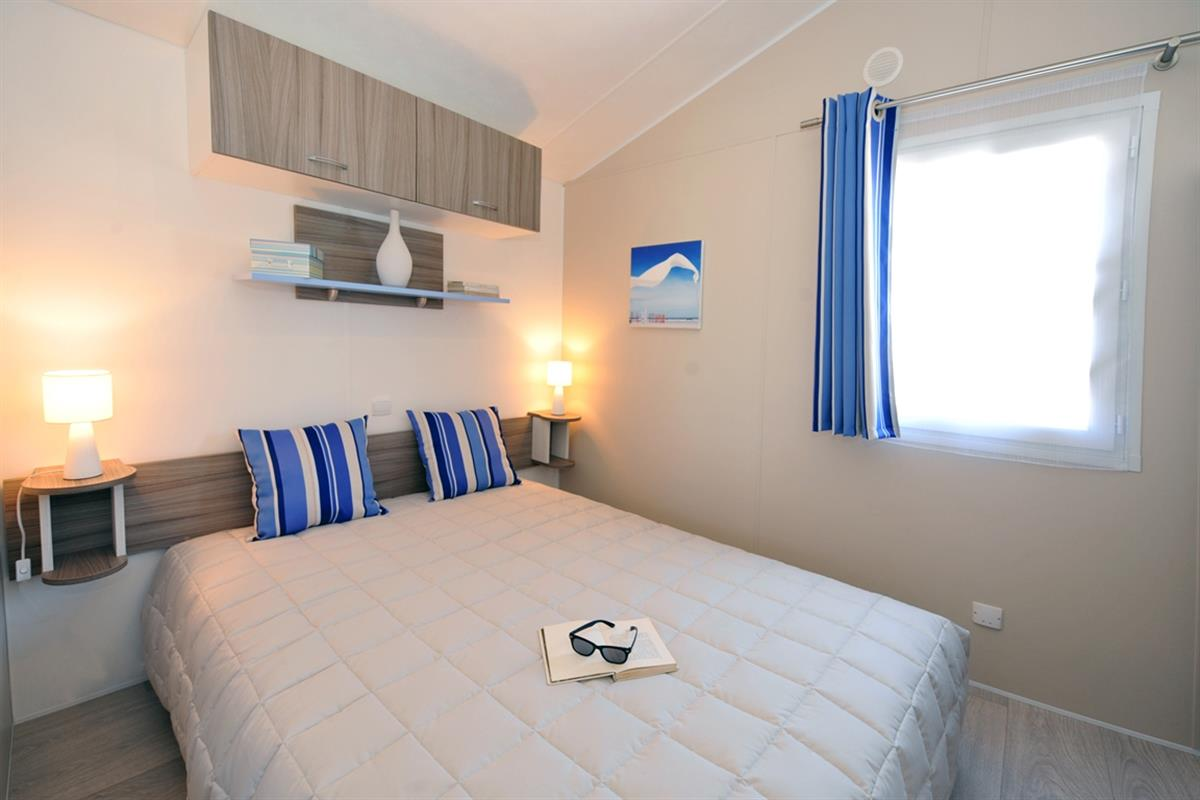 Mobile Home Bedroom 3 Bedroom Luxury Mobile Home Bermude Ridorev 2012 Accommodation